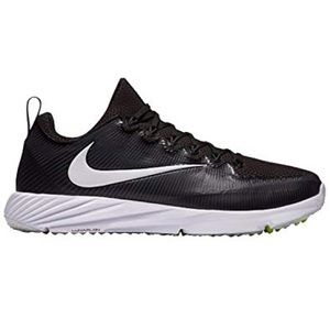 NWT Nike Vapor Speed Men's Turf Shoes